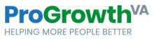 ProGrowth VA - Helping more people better
